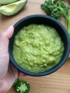 almendras.con-salsa de-avocado-2