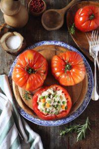 cocina-con-tomates-y-atún-2
