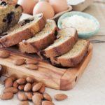 pan de cassava