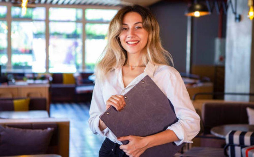 cocina-espanola-hostess