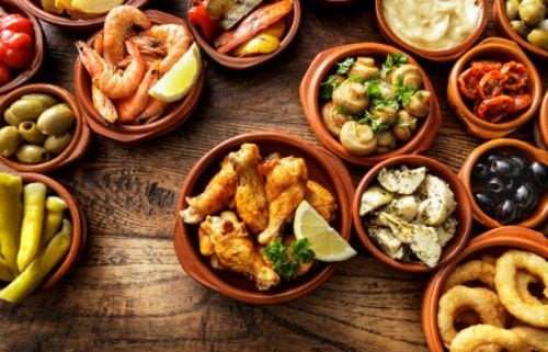 cocina-espanola-tapas